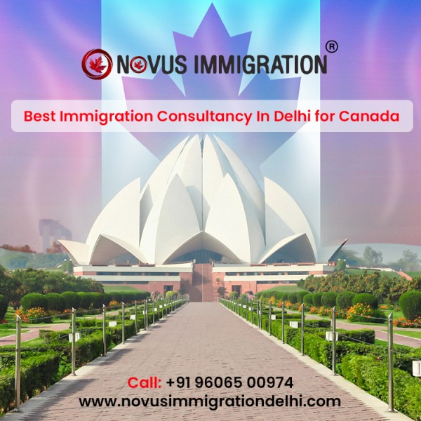 Best-Consultancy-in-Delhi-for-Canada.jpg