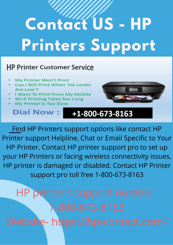 hp-printers-support.png