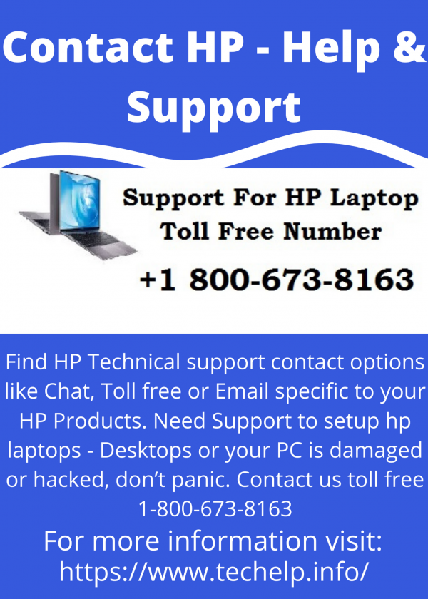 laptop-support-number-for-hp.png