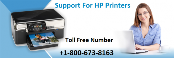 HP-Officejet-pro-9025-printer-support-number.png