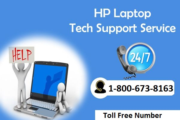 hp-laptop-support-number.jpg
