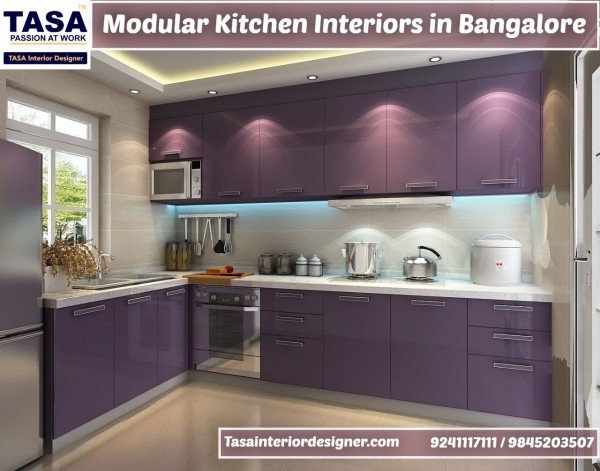Modular-Kitchen-Interior-Design-Bangalore.jpg