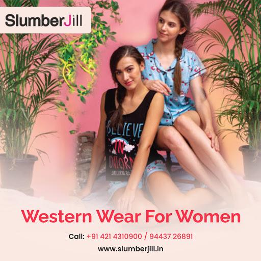 Western-Wear-For-Women.jpg