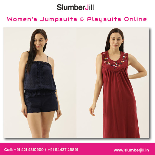 Womens-Jumpsuits--Playsuits-Online.jpg