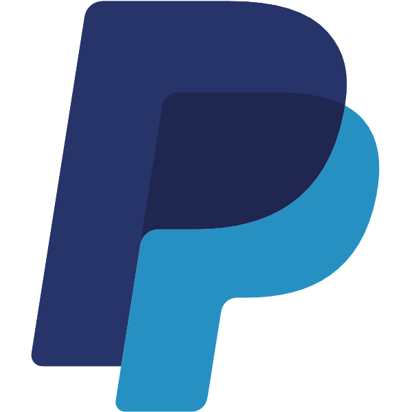 pp.png
