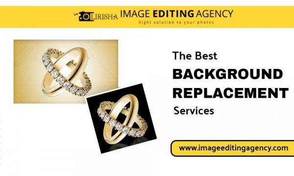 Item-Removal--Background-Replacement-Services.jpg