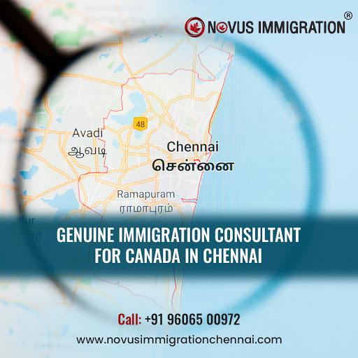 canada-Visa-consultancy-in-chennai.jpg