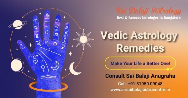 Best-Astrologer-in-Bangalore.jpg