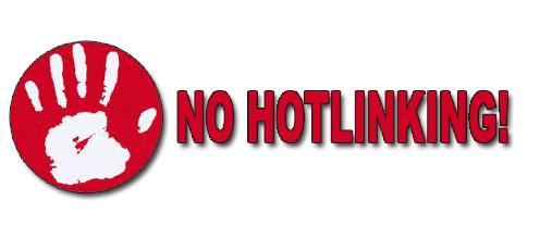 no-hotlinking.png