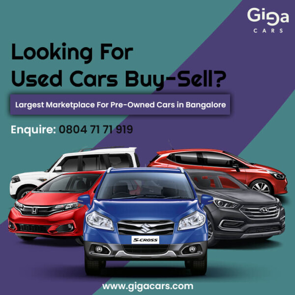 Cheap-Second-Hand-Cars-In-Bangalore.jpg
