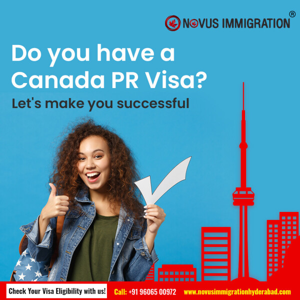 Canada-Immigration-Consultants-In-Hyderabad---Novus-Immigration.jpg