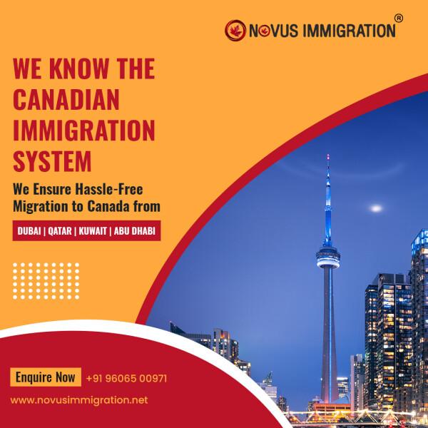ImmigrationLawyer.jpg