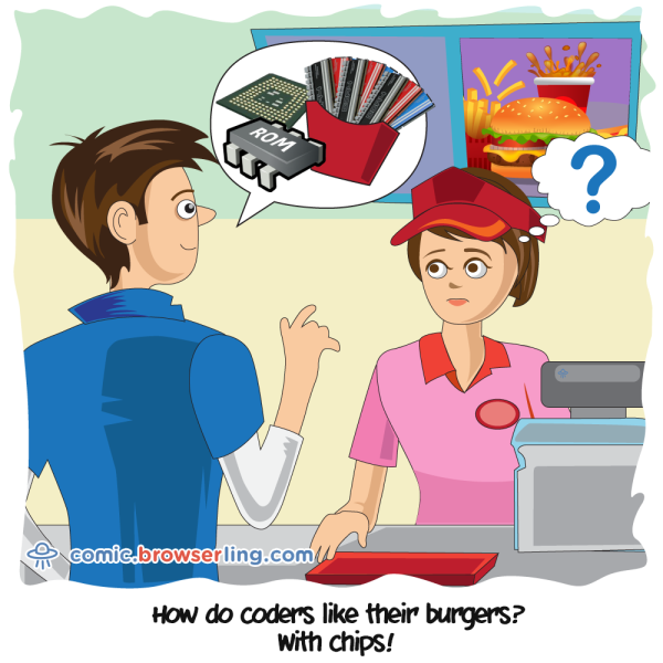 extra-burgers-hires.png