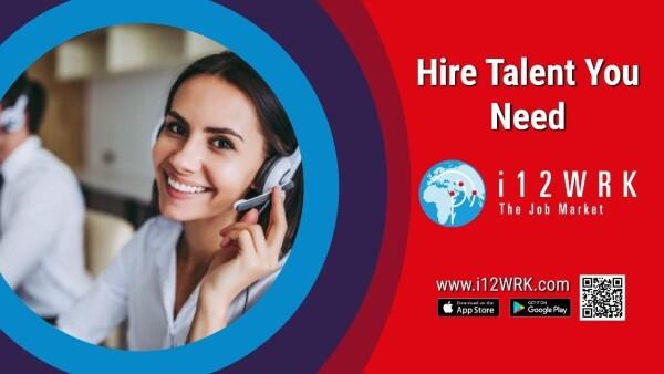 i12wrk---The-Job-Market.jpg