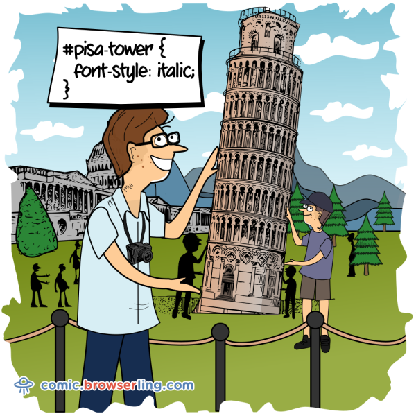 extra-pisa-css-hires.png