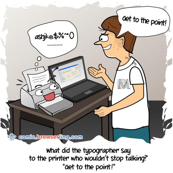 extra-printer-hires.png