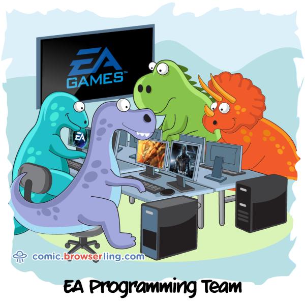 extra-ea-games-hires.png