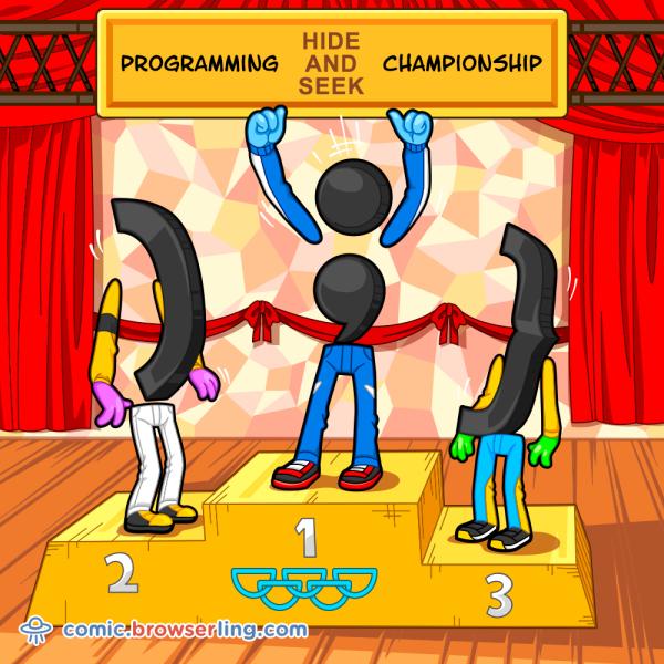 extra-programming-championship-hires.png