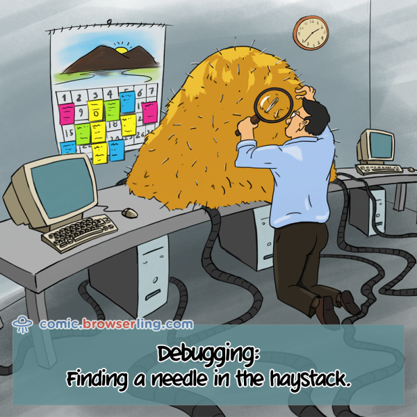 extra-needle-haystack-hires.png