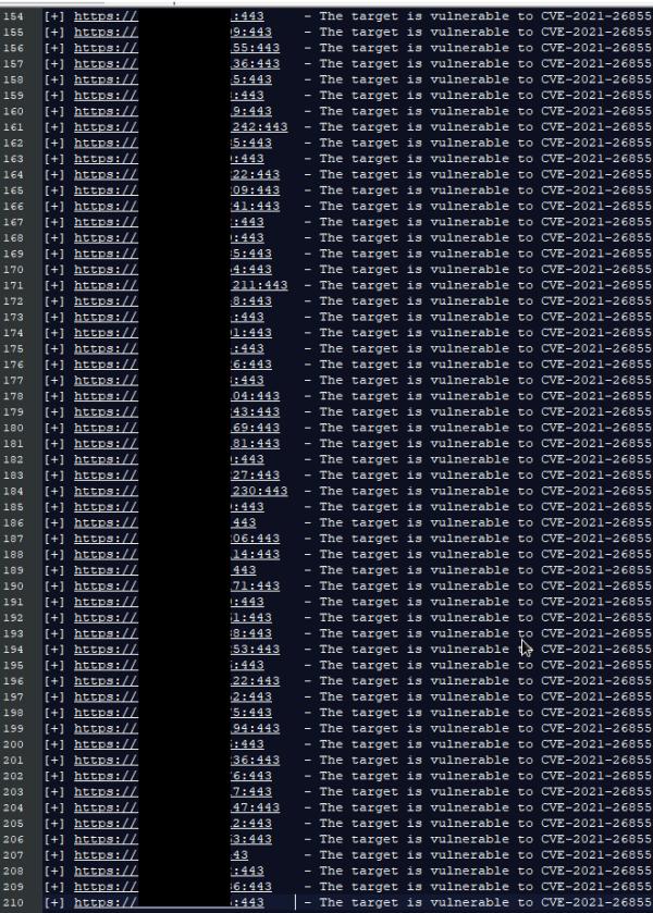 Screenshot_2021-08-11_13-17-57.png