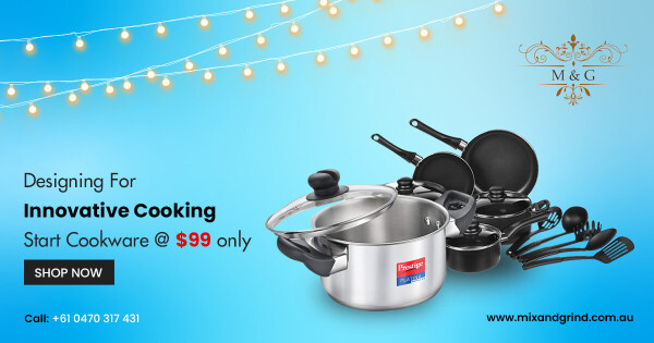 Shop-for-Indian-Cooking-Utensils-Online.jpg