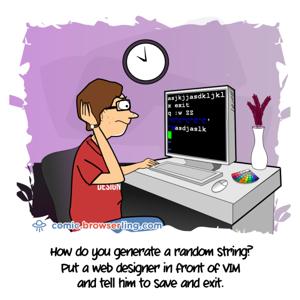 extra-vim-hires.png