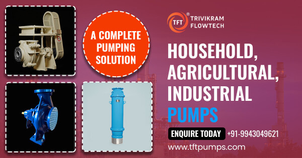 IndustrialPumpManufacturersIndia.jpg