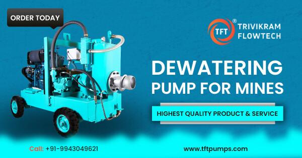 Dewatering-Pump-For-Mines.jpg