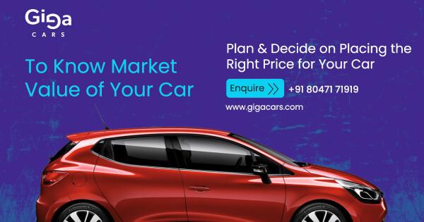 sell-my-car-online.jpg