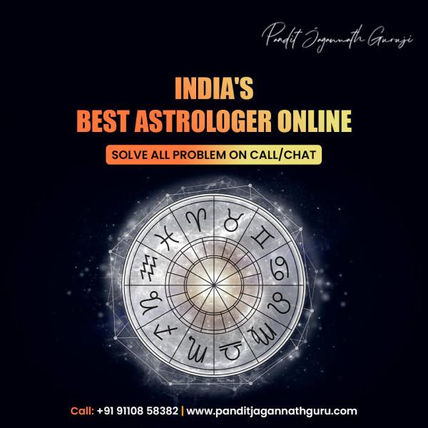 BestAstrologerIndia.jpg