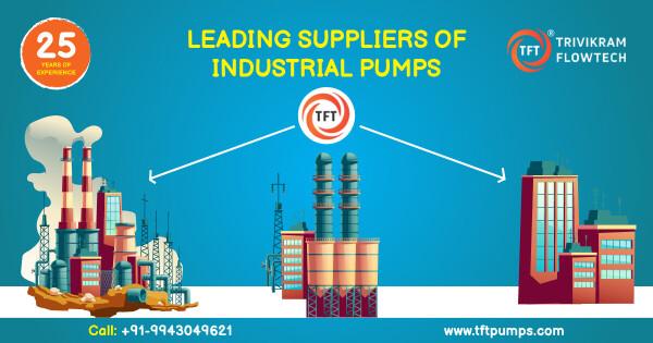 Industrial-Pump-Suppliers.jpg