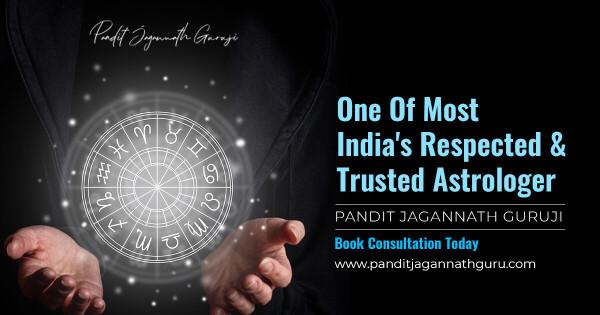 Best-Astrologer-in-India.jpg
