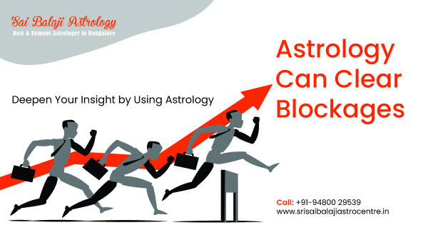 Best-Astrology-Service-in-Bangalore.jpg