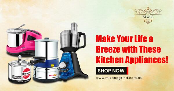Indian-Kitchen-Appliances-Kitchen-Appliances-Cookware.jpg